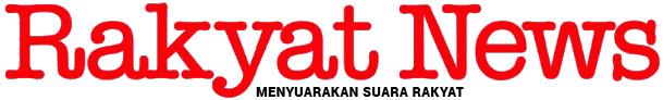 Logo Rakyat News