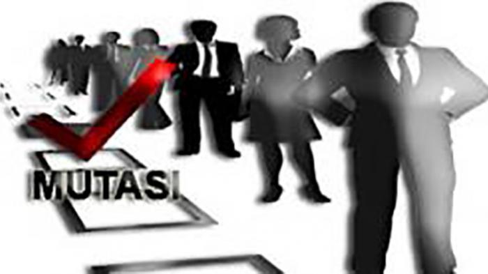 Rencana Pelantikan Pejabat Eselon II Diduga Bakal Bermasalah