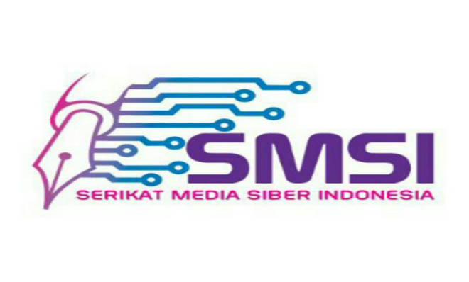 Raih MURI Motivasi SMSI Lampung Makin Kompak