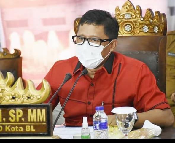 Ketua DPC PDI-Perjuangan: Putusan MA Kebenaran Terjawab Sudah
