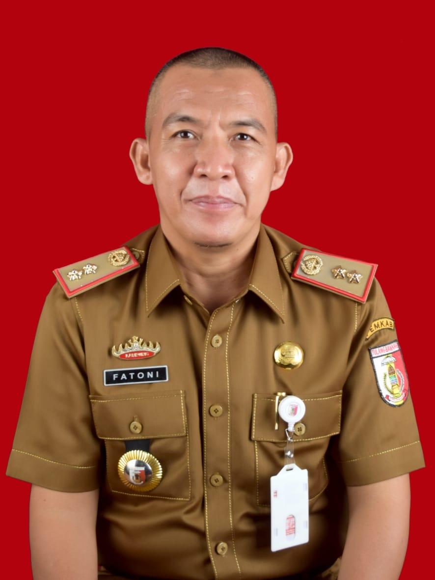 Bupati Winarti Pejabat Pertama Di Lampung Yang Akan Di Vaksin Covid-19